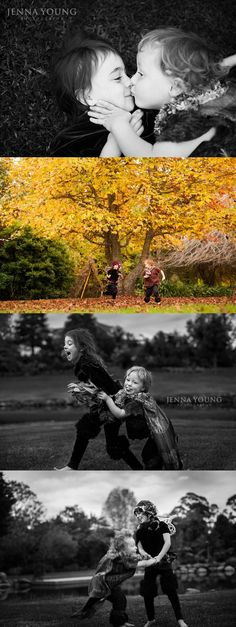 Gardens, Autumn, Creative, Movies, Movie Posters, Photography, Art, Art Background, Photograph