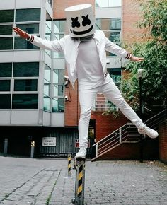 Be like Marshmello be plane  Informations Share this to your friends! Thanks! If you have any photos or memes with Marshmello or Alan you might send it to me and I will add it to my profile. I answer for your questions too.   Hashtags  #mello #marshmellopoland #poland #dj #fan #polska #poland #x_x #rooftops #keepitmello #edm #electronicmusic #remix #stars #alone #happier #love #silence #x #marshmello #legend #marshmellomusic #mellogang #family #flashbacks #dotcom #bat #pioneer #wearefamily…