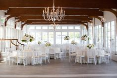Wychmere Beach Club, Cape Cod Wedding | Boston Wedding Photographer | Melissa Robotti http://www.melissarobotti.com/blog/wychmere-wedding-cape-cod-mm/