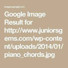 Google Image Result for http://www.juniorsgems.com/wp-content/uploads/2014/01/piano_chords.jpg