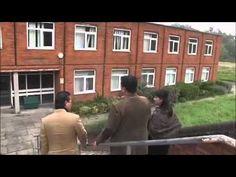 ▶ AUCMS di UK - YouTube