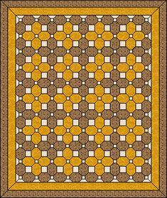 Octagon Tile - Page 2