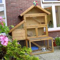 living world green eco habitat oskar tom pinterest. Black Bedroom Furniture Sets. Home Design Ideas