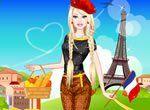 Jogar jogo barbie em paris em jogos-da-barbie.com