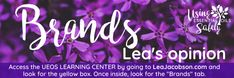 Essential Oil Brands, Essential Oil Safety, Sign Up Page, Center Signs, Pb Teen, Data Processing, Get Excited, Learning Centers, Ways To Save