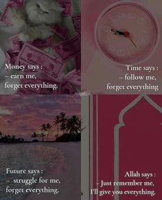 Muslim Love Quotes, Love In Islam, Quran Quotes Love, Faith Quotes, Inspirational Quotes In Urdu, Dear Diary Quotes, Jumma Mubarak Quotes, Islamic Quotes Wallpaper, Beautiful Islamic Quotes