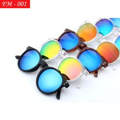 ... directly from China glasses tint Suppliers  2015 New Women Brand  Designer Alloy Frame Sunglasses Men Classic Sun Glasses High Quality oculos  de solUSD 5778bc2edb