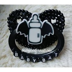 All you need to know about pets for kids awesome in one place! Daddys Little Princess, Daddy Dom Little Girl, Daddys Girl, Ddlg Pacifier, Bling Pacifier, Little Doll, Little My, Little Babies, Ddlg Little