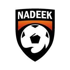 افضل تطبيق لمتابعة ناديك المفضل واخبار المباريات و الرياضة على اجهزة الاندرويد