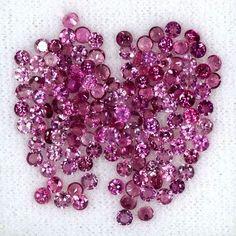 Lovely Lot Natural CRYSTAL 10X10 mm Round Rose Cut Loose Gemstone U-21