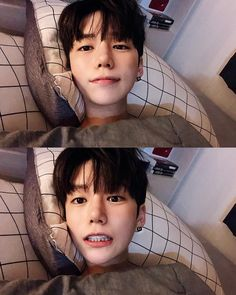 Image may contain: one or more people, child, selfie and closeup Korean Boys Hot, Korean Boys Ulzzang, Ulzzang Korea, Ulzzang Boy, Korean Men, Asian Boys, Pelo Ulzzang, Boys Glasses, Asian Men Fashion