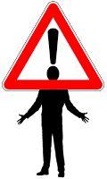 Versicherungen: Ratgeber, Informationen und Tipps: Widerrufsrecht für Baukredite könnte Mitte 2016 en...