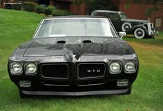 70 GTO Judge for Sale | 70-Pontiac-GTO-Judge-Ram-Air-IV_DV-12-03.jpg