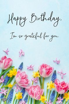 Happy birthday image with flowers for mother in law. Birthday Wishes For Mother, Happy Birthday Wishes Messages, Birthday Wishes Flowers, Happy Birthday Husband, Birthday Wishes Cake, Birthday Cards, Birthday Greetings Quotes, Birthday Quotes, Happy Birthday Typography