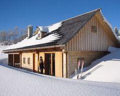 Verbringen Sie einen unvergesslichen Winterurlaub auf einer unserer Almhütte in Niederösterreich!  http://www.urlaubaufderalm.com/index.php?id=9212=2=3