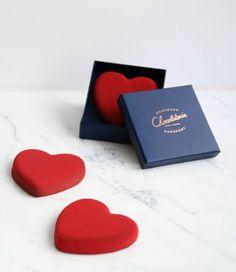Cruautés de la Saint-Valentin (French Edition)