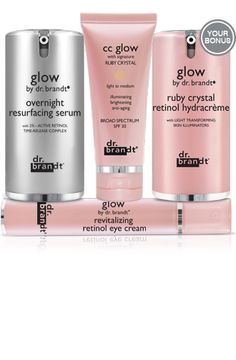 The gentle power of retinol and beautiful micronized ruby crystals smooth away lines and instantly illuminate to bring b...Price - $179.00-OTSJI5VE