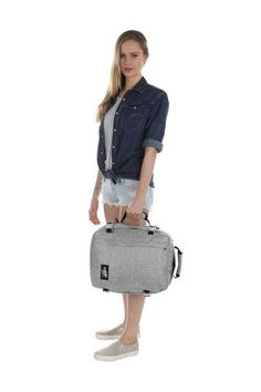 We make lightweight cabin sized luggage, travel bags and accessories all of which are designed in our UK Studio - We are a distinctly British Brand. Cabin Bag, Cabin Lighting, Small Bags, Travel Bags, Back To School, Ice, Classic, Accessories, Collection