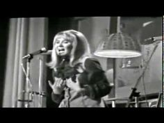 """'To Sir With Love' From """"To Sir, With Love"""" (1967) - By Don Black & Mark London - Performed By Lulu"""