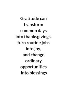 Attitude Of Gratitude, Gratitude Quotes, Faith Quotes, Positive Quotes, Me Quotes, Cool Words, Wise Words, Chess Quotes, General Quotes
