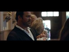 Lee Brice - The Best Part Of Me - YouTube