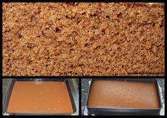 Schwyz-Style Gingerbread