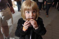 Como ajudar as crianças a comerem bem | #Alimentação, #Crianças, #Dicas