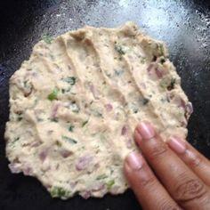 64 Ideas For Breakfast Brunch Table Healthy Recipes Jowar Recipes, Paratha Recipes, Veg Recipes, Indian Food Recipes, Vegetarian Recipes, Cooking Recipes, Healthy Recipes, Jain Recipes, Indian Snacks