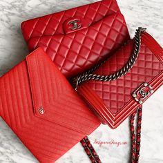 Chanel Backpack, Chanel Purse, Chanel Bags, Gucci Bags, Hermes Handbags, Replica Handbags, Louis Vuitton Handbags, Chanel Slingbacks, Chanel Sandals