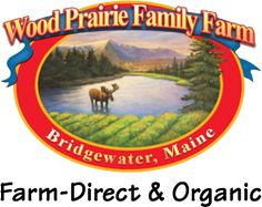 Wood Prairie Patatoe Farm: which vartities are best for cooking (fried, soups to baking etc etc)