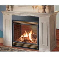 Troubleshoot of Propane Fireplace - http://areturnondesign.com/wp ...