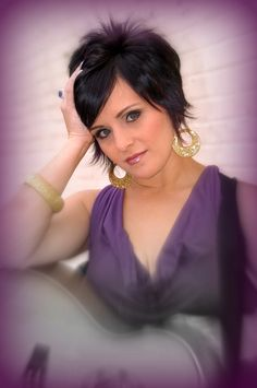 Check out Brandi Shae on ReverbNation