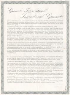 chopad certificate - Google 검색