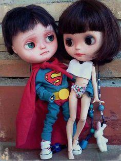 Generous Bambola Fashion Barbie No Scatolo Come Da Foto Ottime Condizioni Tanya