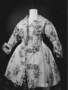 98 Best 18th C  Dutch, German, or Ethnic European Clothing images in