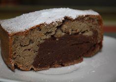 Paleo Plan, Healthy Food, Healthy Recipes, Paleo Dessert, Banana Bread, Snacks, Desserts, Low Carb Chocolate, Vegan Chocolate