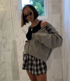 Hipster Outfits, Retro Outfits, Trendy Outfits, Cool Outfits, Vintage Outfits, Summer Outfits, Fashion Outfits, Teen Girl Outfits, Grunge Outfits
