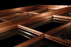10 Best Loewen Windows Images Wood Windows Wooden Windows
