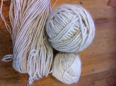 Handspun mohair yarn from Karoo Looms weavery Mohair Yarn, Throw Pillows, Rugs, Farmhouse Rugs, Toss Pillows, Cushions, Decorative Pillows, Decor Pillows, Rug