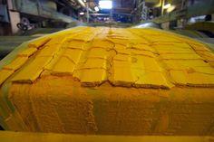 David Cates: Welcome to The Uranium Supercycle Energy Companies, Helpful Hints, Ottoman, Chair, Furniture, David, Yellow, Random, Home Decor