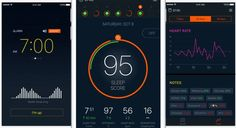 Beddit 3 knows if youve been sleeping. It knows if youre awake. Read more Technology News Here --> http://digitaltechnologynews.com Jolted into existence with a $500000 Indiegogo campaign back in 2013 followed by a version 2 that was sold in Apple Stores all over the world Beddit is back with a third generation of its popular addition to the Quantified Self movement: sleep tracking. The product went on sale in September and immediately sold out and the company is still selling Beddit 3…