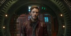 """Hooked on a Feeling: Inside the Hit 'Guardians of the Galaxy' Soundtrack 