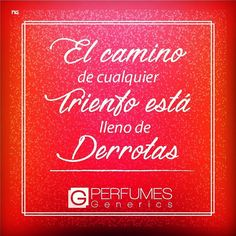 #palante #bucaramanga #valledupar #cucuta #perfume #fragancia #colonia #esencia #hechoencolombia #cucutaeslomio #bucaramangabonita #valleduparnosune #colombia #perfume