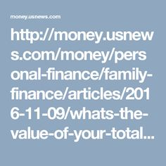 http://money.usnews.com/money/personal-finance/family-finance/articles/2016-11-09/whats-the-value-of-your-totaled-car