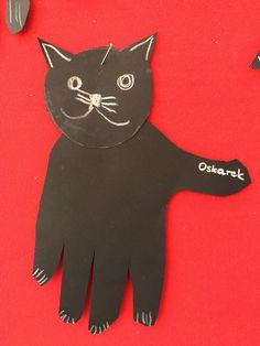 Cat Crafts, Diy And Crafts, Crafts For Kids, Spring Crafts, Toddler Crafts, Preschool Activities, Dinosaur Stuffed Animal, Animals, School