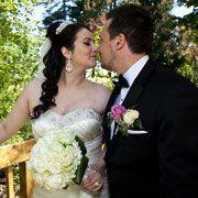 Visit www.gabbyfloral.com for more information. Wedding Arrangements, Wedding Dresses, Floral, Fashion, Bride Dresses, Moda, Bridal Wedding Dresses, Fashion Styles, Weeding Dresses