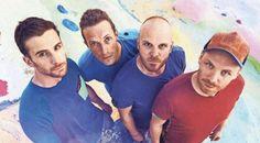 Disco a Disco: Coldplay #Avicii, #Cantora, #Dj, #Friends, #Hit, #Hoje, #Lançamento, #Mundo, #Música, #Pop, #QUem, #Rihanna, #Rock, #Single, #Sucesso, #True http://popzone.tv/2015/12/disco-a-disco-coldplay.html
