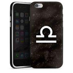 Silikon Case black / white Apple Iphone, Black And White, Design, Stuff To Buy, Astrology Signs, Sterne, Black, Blanco Y Negro, Design Comics
