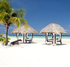 Beaches Negril www.vowtotravel.com Book a well deserved getaway today!