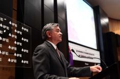 Pide IFE pacto de civilidad en campañas | Info7 | Nacional